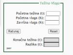 Opera Snimka_2020-09-20_101450_www.gospodarstvo-petricevic.hr.png