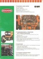 goldon23.jpg