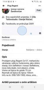 Screenshot_20201129-194449_Facebook.jpg