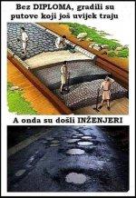 FB_IMG_1610962124127.jpg