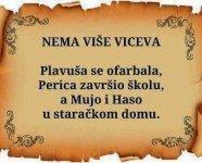 FB_IMG_1614342449854.jpg