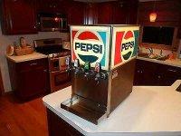 vintage-pepsi-cola-soda-tap-dispenser_1_5b3bde83c7a7df43568b1ec839dcb71d.jpg