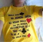 FB_IMG_1579772411404.jpg