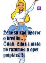 FB_IMG_1579683291240.jpg