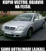 FB_IMG_1531146331510.jpg