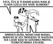 tata-sto-si-ti-radio.jpg